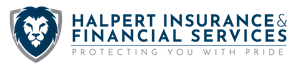 Halpert Insurance & Financial Services Home