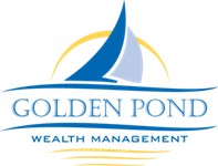 Golden Pond Wealth Management Home
