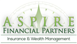 Aspire Financial Partners  Home