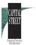 Capital Street Financial Services, Inc. Home