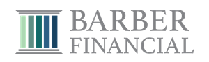 Barber Financial Co., Inc. Home