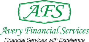 Avery Financial Services Home
