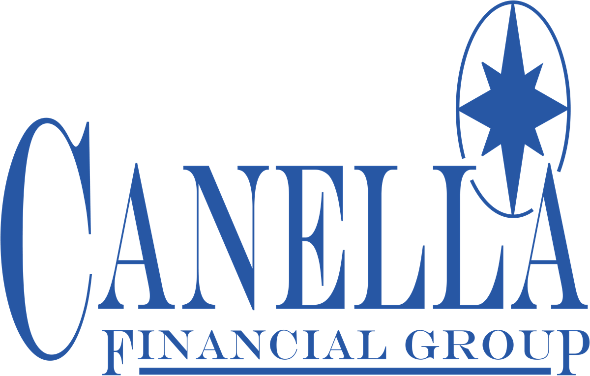 Canella Financial Group - Moon Township, PA