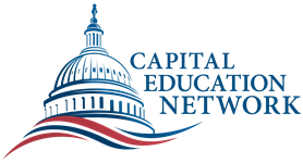 Capital Education Network Home
