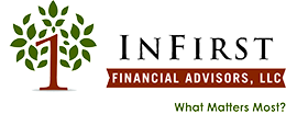 InFirst Financial Advisors, LLC Home