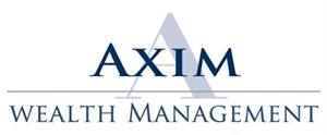 Axim Wealth Management Home