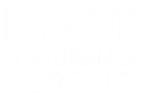 Galt Insurance Group Home