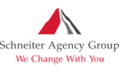 Schneiter Agency Group Home