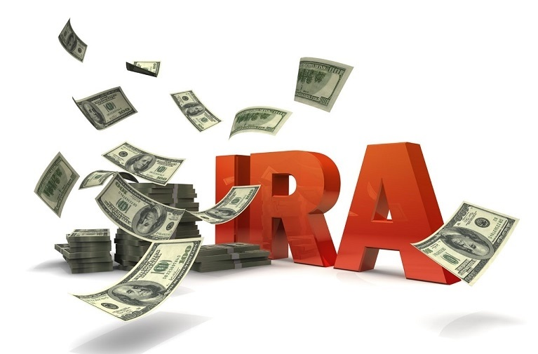 Learn the Pros and Cons of a Nondeductible IRA
