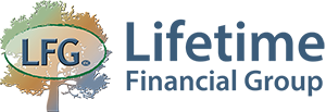 Lifetime Financial Group Home