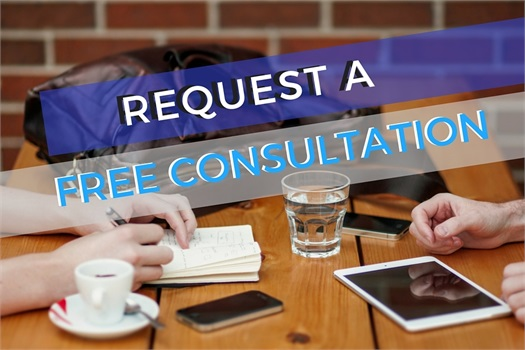Request a FREE No-Obligation Consultation