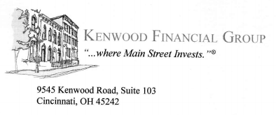 Kenwood Financial Group Home
