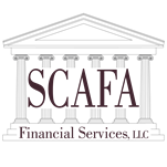 Scafa Financial Services, LLC Home