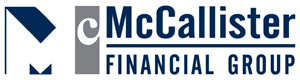 McCallister Financial Group Home