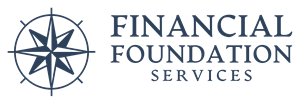 Financial Foundation Services Home