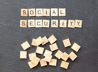 Will I get my Social Security Benefits?