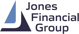 Jones Financial Group Home