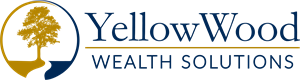 YellowWood Wealth Solutions, LLC Home