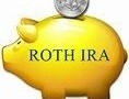 <b>Opening a Roth IRA For Your Child Can Provide a Huge Head Start</b>