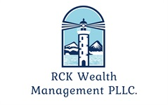 RCK Wealth Management PLLC Home