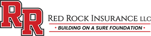 Red Rock Insurance Inc. Home