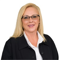 Debbie Brown Abingdon, Virginia Office