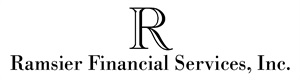 Ramsier Financial Services, Inc. Home