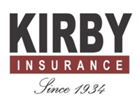 Kirby Insurance Agency, Inc. Home
