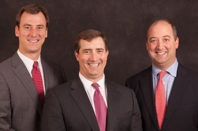 The Kessinger - Lee Financial Group