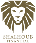 Shalhoub Financial Home