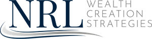 NRL Wealth Creation Strategies, LLC Home