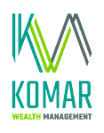 Komar Wealth Managment  Home