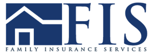 Family Insurance Services Home