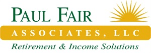Paul Fair Associates, LLC Home