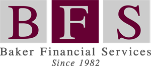 Baker Financial Services Inc. Home