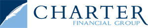 Charter Financial Group Home