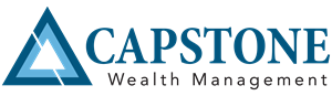 Capstone Wealth Management Home