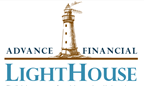 Advance Financial Lighthouse Home