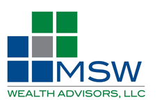 MSW Wealth Advisors, LLC Home