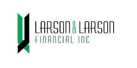 Larson & Larson Financial Home