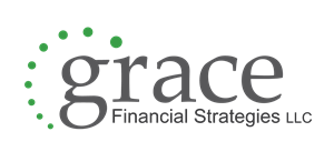 Grace Financial Strategies Home