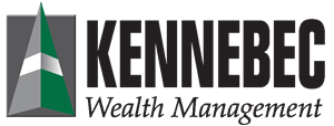 Kennebec Wealth Management Home