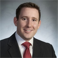 Robert J. Speece, CPA, CFP®
