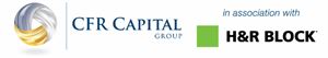 CFR Capital Group Home