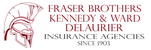 Fraser Brothers Group LLC Home