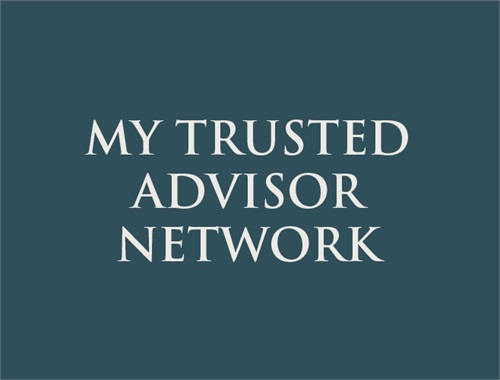 Trusted Advisor Network