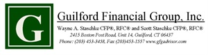 Guilford Financial Group, Inc. Home