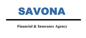 Savona Financial & Insurance Home