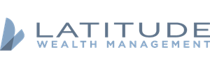 Latitude Wealth Management Home
