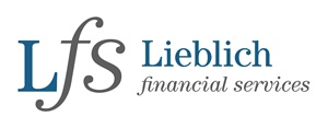 Lieblich Financial Services Home